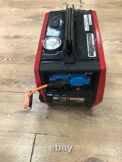 Clarke Power Generator 700 watt