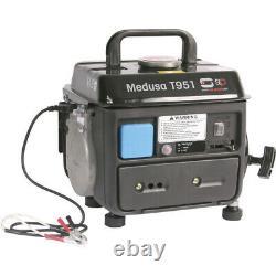 SIP 03920 Portable Generator 0.75kVA