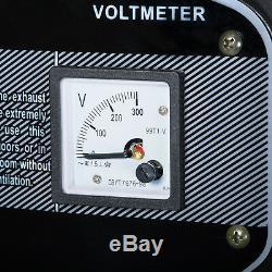 Bohmer 7500w Générateur 9.4kva Essence Démarrage Électrique À Clé Portable Alimentation 5000e