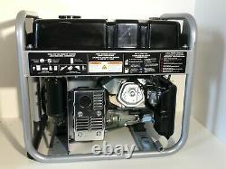 Brigs&stratton S5500 5500 Watts, Modèle 030744