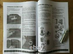 Générateur D'onduleur Impax Im800i 700w, 230v