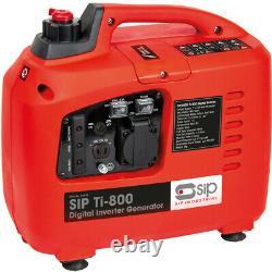 Générateur D'onduleur Sip 600w 800w Max 600w