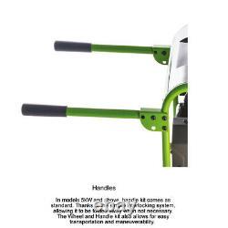 Générateur De Gpl Gaz Propane 7kw Greengear Marque Neuve + Livraison Gratuite + Garantie