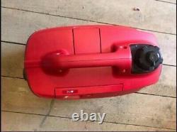 Générateur Honda Eu10i