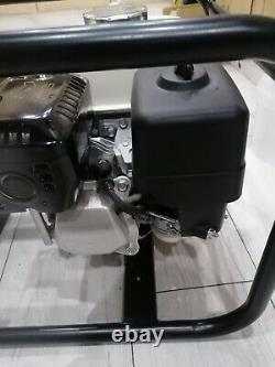 Générateur Stephill Année 2021 Honda Générateur D'essence Gx200