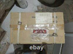 Honda Eu10i 1.0kw Générateur Portable Collecte Uniquement Londres