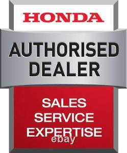Honda Eu30is 3kw Générateur D'onduleurs Essence