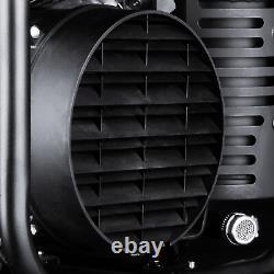Onduleur Essence Générateur I2500w 2.0kw Calme Électrique Portable Camping Puissance