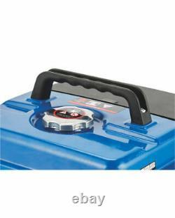 Scheppach 1200w Générateur D'onduleur, Portable Camping Puissance 4 Temps (allemagne)