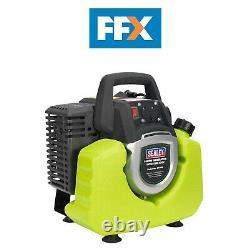 Sealey G1000i Générateur Inverter 1000w 230v