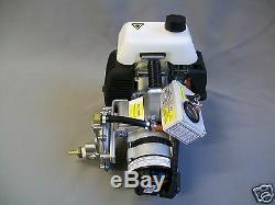 Vente Gpl Portatif 50amp De Chargeur De Batterie Motorhome Bateau Caravane