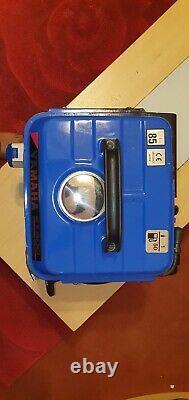 Yamaha Et800 Super Silent Camping Générateur À Deux Temps
